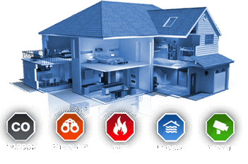 Home Adt Canada Home Security Alarm System Dealer Mhb